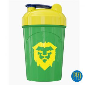 team sports shaker cup for New York and New Jersey business marketers